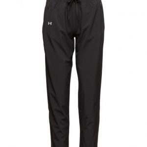 Under Armour Run True Pant treenihousut