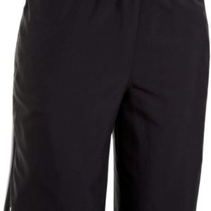 Under Armour Shortsit Boarder clash Black