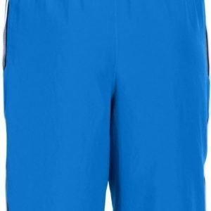 Under Armour Shortsit UA Edge Blue Jet