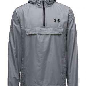 Under Armour Sportstyle Anorak tuulitakki