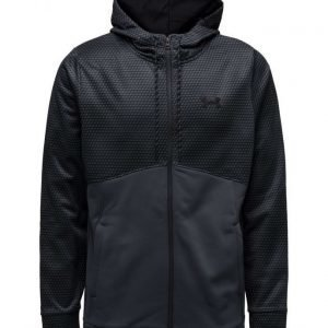 Under Armour Storm Af Icon Fz Hoodie svetari