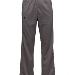Under Armour Storm Af Icon Pant treenihousut