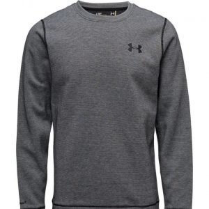 Under Armour Storm Rival Cotton Crew svetari