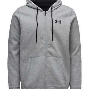 Under Armour Storm Rival Cotton Full Zip svetari