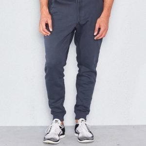 Under Armour Storm Rival Cotton Jogger 008 Stealth