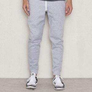 Under Armour Storm Rival Cotton Jogger 025 True Grey