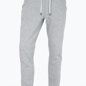 Under Armour Storm Rival Cotton Jogger Collegehousut