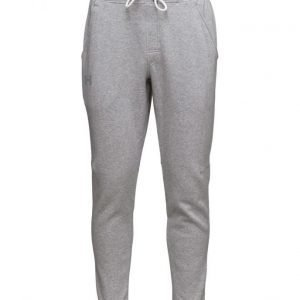 Under Armour Storm Rival Cotton Jogger treenihousut