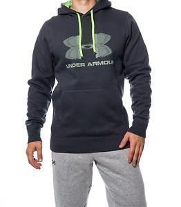 Under Armour Storm Rival Graphic