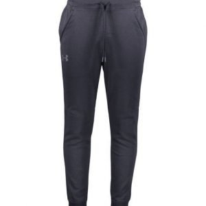 Under Armour Storm Rival Pant Collegehousut