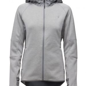 Under Armour Storm Swacket Fz svetari