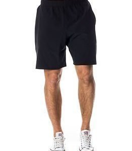 Under Armour Storm Woven Short Black