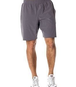 Under Armour Storm Woven Short Graphite