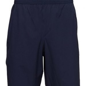 Under Armour Storm Woven Short treenishortsit