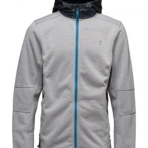 Under Armour Swacket Fz Hoodie svetari