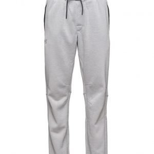 Under Armour Swacket Pant treenihousut