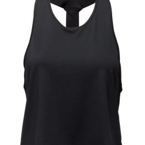 Under Armour Swing Tank urheilutoppi