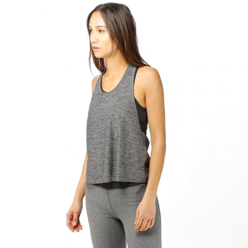 Under Armour Swing -tank top