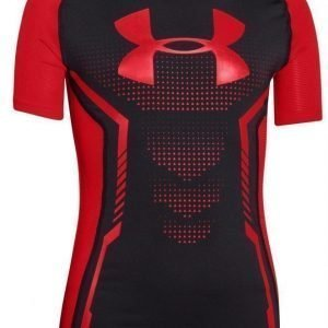 Under Armour T-paita Heatgear