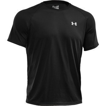 Under Armour T-shirt Tech SS Tee 1228539-001
