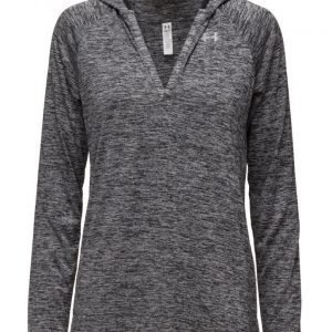 Under Armour Tech Ls Hoody treenipaita
