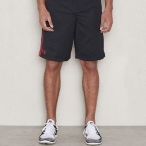 Under Armour Tech Mesh Short 001 Black