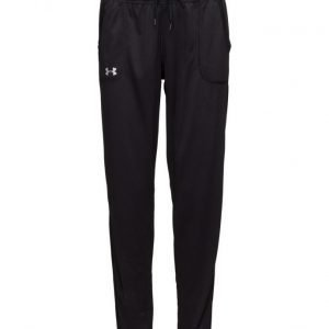 Under Armour Tech Pant Solid treenihousut
