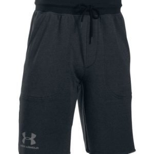 Under Armour Terry Shorts Shortsit