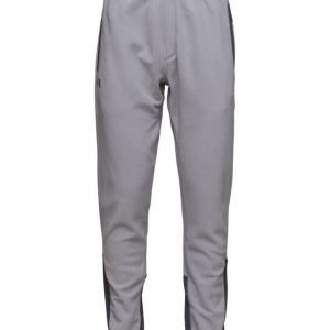 Under Armour The Cgi Pant treenihousut