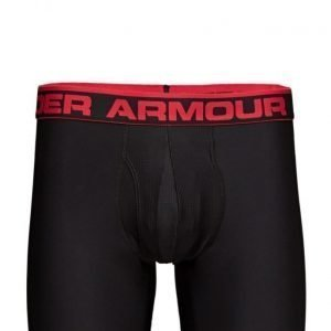 Under Armour The Original 6'' Boxerjock urheilubokserit
