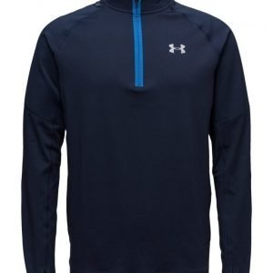 Under Armour Threadborne Run 1/4 Zip treenipaita