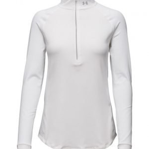 Under Armour Threadborne Run True 1/2 Zip treenipaita