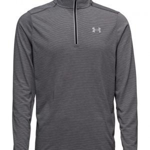 Under Armour Threadborne Streaker 1/4 Zip treenipaita