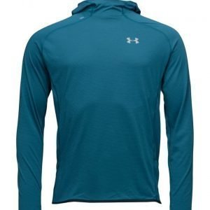 Under Armour Threadborne Streaker Hoodie treenipaita