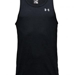 Under Armour Threadborne Streaker Singlet hihaton urheilupaita