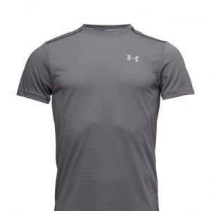 Under Armour Threadborne Streaker Ss urheilupaita