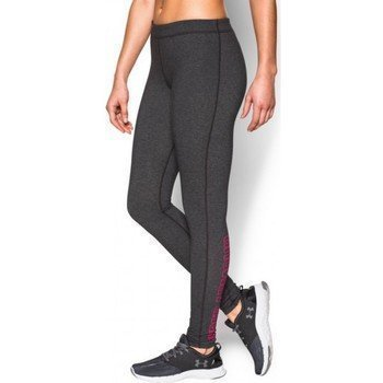 Under Armour UA Favorite Legging Wordmark 1265417-093 legginsit