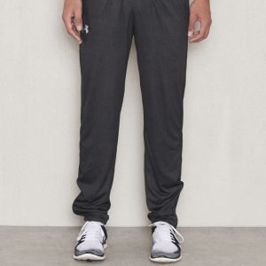 Under Armour UA Tech Pant 001 Black
