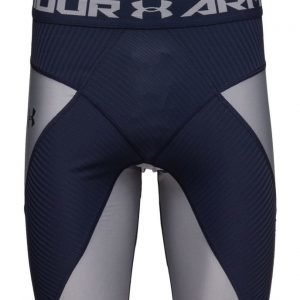 Under Armour Ua Armour Core Short treenishortsit