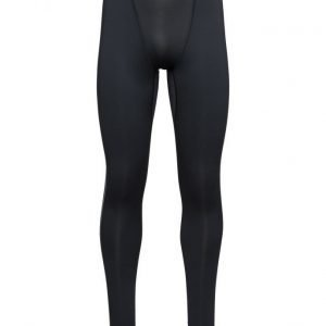 Under Armour Ua Cg Armour Legging treenitrikoot