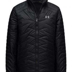 Under Armour Ua Cgr Jacket untuvatakki