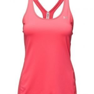 Under Armour Ua Hg Armour Racer Tank urheilutoppi