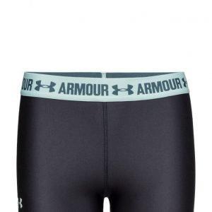 Under Armour Ua Hg Armour Shorty treenishortsit