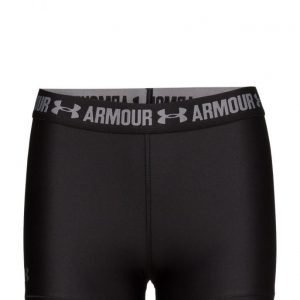 Under Armour Ua Hg Armour Shorty treenishortsit