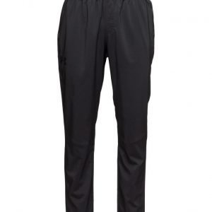 Under Armour Ua Hiit Woven Pant treenihousut