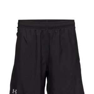 Under Armour Ua Launch 2 treenishortsit