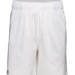 Under Armour Ua Mirage Short 8'' treenishortsit