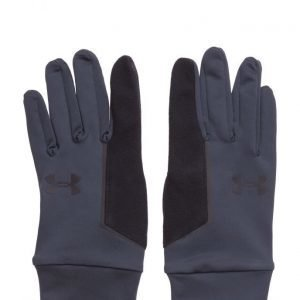 Under Armour Ua No Breaks Armour Liner