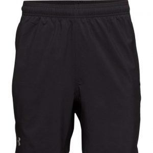 Under Armour Ua Perf 7'' No Liner Short treenishortsit