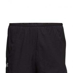 Under Armour Ua Performance Split Short treenishortsit